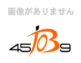洋風居酒屋 寅×2ロゴ写真